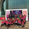Dubai Womens Run 2018