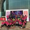 Dubai Womens Run 2018
