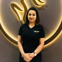 Priyanka Dhiman
