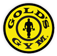 Gold's-Gym-Logo