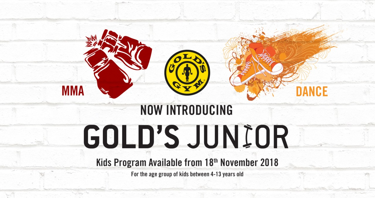 gold's gym o fallon il class schedule | creativegym.co